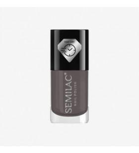 Лак Semilac C150