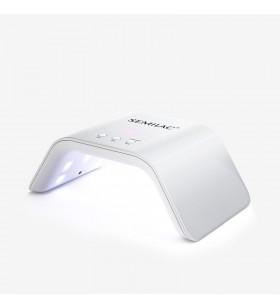 Лампа UV/LED Semilac 36W