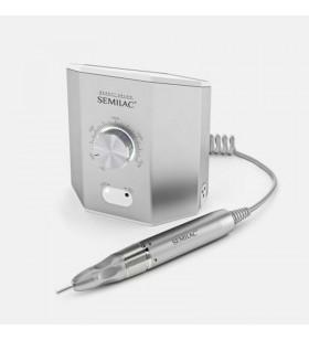 Електрическа пила Semilac 48W