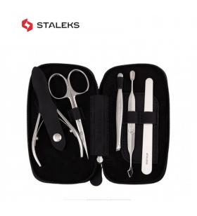 Комплект Staleks MS-01E