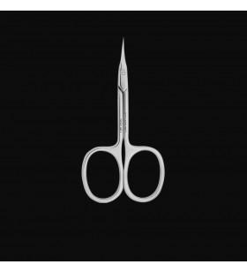 Ножичка Staleks Expert 50/1