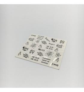 Слайдер дизайн A1523