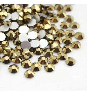 Камъчета Aurum 3D 6