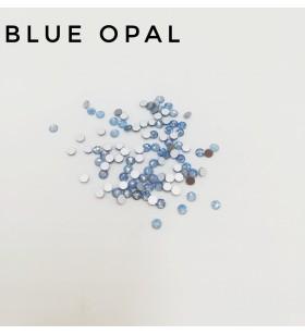 Камъчета Blue Opal 4