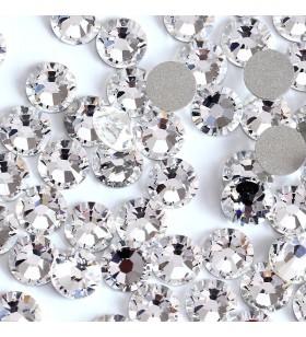 Камъчета Crystal Clear 8