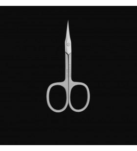 Ножичка за кутикула Staleks...