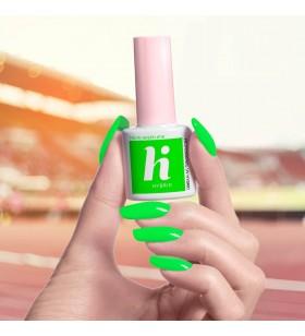 Гел лак Hi hybrid 119 Neon...