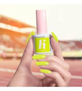 Гел лак Hi hybrid 121 Neon...
