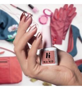 Гел лак Hi hybrid 112 Pink...
