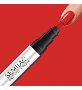 Еднофазен гел лак Semilac S530