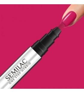Еднофазен гел лак Semilac S680