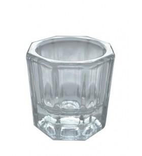 Чаша за мономер